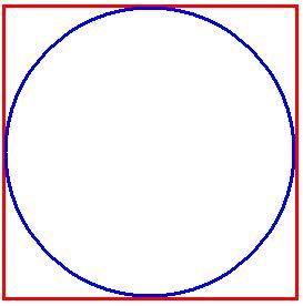 [Image: squared_circle.JPG]